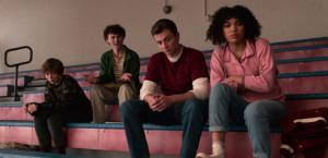 I am not okay with this – Staffel 1 2019 Serie Streming Netflix kaufen Shop Film Kritik Review