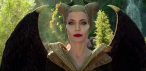 Maleficent: Mächte der Finsternis 2019 Film Shop kaufen