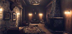 The Suicide of Rachel Foster - PC Review 2020 Spiel PC PS4 Xbox kaufen Shop Kritik