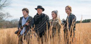 Zombieland: Doppelt hält besser Zombieland 2 2019 Film kaufen Shop