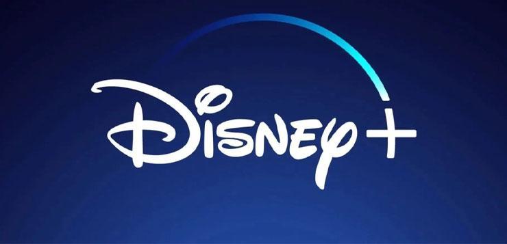 Disney+ Plus Streming Übersich Überblick Filme