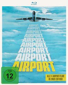 Airport Die Edition Film Shop Kaufen News Kritik Review