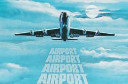 Airport Die Edition Film Shop Kaufen News Kritik Review