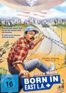Born in East LA 1987 Film Kaufen News Kritik Shop