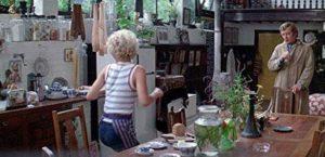 Die schwarze Windmühle 1974 Mediabook kaufen Film Shop News Kritik