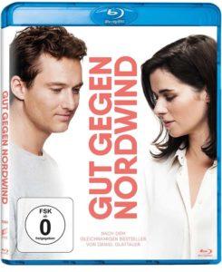 Gut gegen Nordwind 2019 Film News Kritik Review Kaufen Shop
