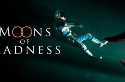Moons of Madness Spiel Konsole PS4 Xbox Kritik News Review Kaufen Shop Store