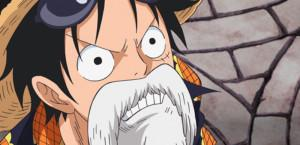 One Piece – TV Special of Sabo 2015 Film Serie Kritik Review News kaufen Shop