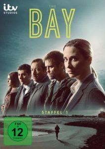 The Bay Staffel 1 Serie 2018 Film News Kritik Kaufen Shop