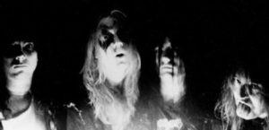 Until the Light takes us, Lord of Chaos 2020 FuturePak, Film, Kaufen, Shop, News, Kritik, Review