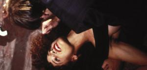 Vampire's Kiss Vampires Kiss 1989 Film Mediabook Kritik news Kaufen Shop