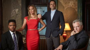 Elementary Staffel 7 Serie 2019 Film Kaufen Shop News Kritik Review