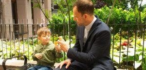 Elementary Staffel 7 Serie 2019 Film Kaufen Shop News Kritik Review