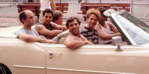 Geboren in Queens 1991 Film Kritik Review News Kaufen Shop
