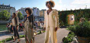 Making the Cut: Season 1 2020 Serie Srtreaming Kaufen Shop Kritik Review News