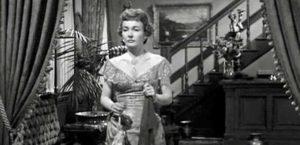 Maverick Vol. 2 1962 Serie Film Kritik News Review Kaufen Shop