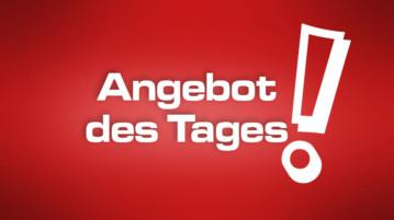 Tagesangebot Angebot des Tages Amazon.de Deal Artikelbild