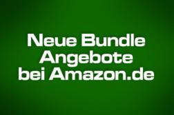 Amazon.de Bundle Angebote Deal Mai 2020 Artikelbild sparen