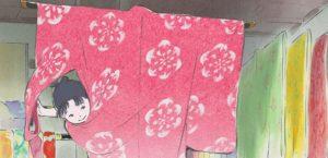 Die Legende der Prinzessin Kaguya 2013 nStreaming Film Kaufen Shop News Kritik Review