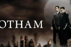 Gotham Season 5 Staffel 5 Film Kaufen Shop News Review Kritik Streamen