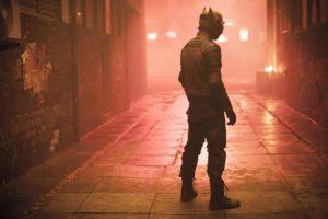 Gunala 2019 Film Kaufen Shop News Review Kritik