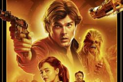 Han Solo Make Solo 2 Happen Again Artikelbild