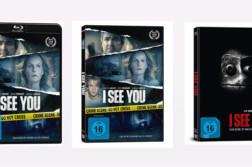 I See You Film Trailer News Kritik Film Kaufen Shop