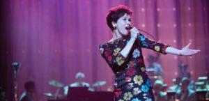 Judy 2019 Film Kaufen Shop News Review Kritik Trailer