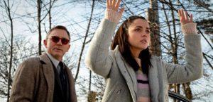 Knives Out - Mord ist Familiensache 2019 Film Kaufen Shop News Kritik Trailer Review