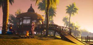 Maneater PS4 Review Spiel Kaufen Shop News Kritik Review