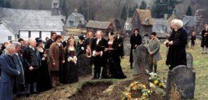 Sleepy Hollow 1999 Film Kaufen Shop News Review Kritik Trailer