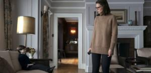 BRAHMS THE BOY II 2020 Film Kaufen Shop News Kritik