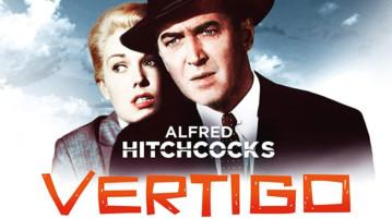 Alfred Hitchcock 4K UHD Classic Collection Artikelbild