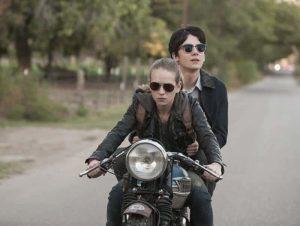 Den Sternen so nah 2015 Film Kaufen Shop News Kritik Review
