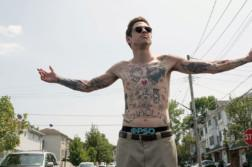 "KING OF STATEN ISLAND"" 2020 Kino Film Kaufen Shop News Trailer Kritik"