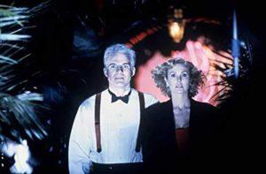 L.A. Story 1991 Film Shop Kaufen Review News Kritik