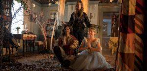 Little Women Review Kritik News Trailer Film 2019 Kaufen Shop