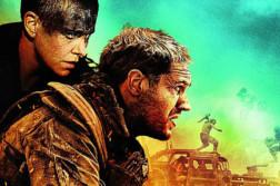 Mad Max Fury Roas Podcast Hakan & Michi Artikelbild