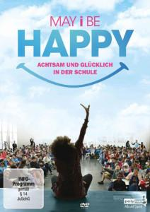 MAY I BE HAPPY 2019 Film Dokumentation Kaufen Shop News Trailer Kritik