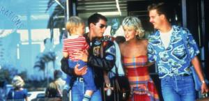 TOP GUN 1986 Film Kaufen Shop News Kritik Review