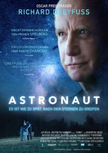 Astronaut 2020 Kino Trailer Film Kaufen Shop News Kritik
