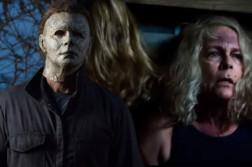 Halloween Kills 2021 News Kritik Kino Film Kaufen Shop