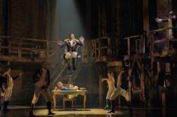 Hamilton Film Musical 2020 Disney+ Kaufen Shop News Review Trailer Kritik