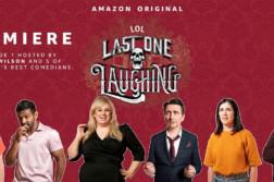 LOL Australia Season 1 2020 Serie Streaming Film Amazon Kaufen Shop News Review Kritik