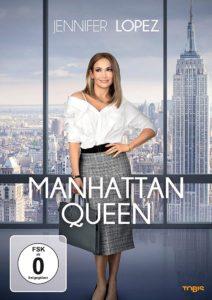 Manhattan Queen 2018 Film Kaufen Shop News Review Trailer