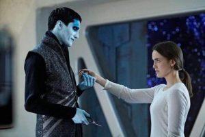 MARVEL'S AGENTS OF S.H.I.E.L.D. Staffel 5 2018 2019 Film Serie Kaufen Shop News Review Kritik