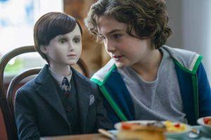 Brahms The Boy 2 2020 Film Kaufen Shop News Trailer Review Kritik