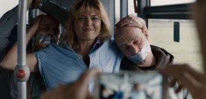 Warten auf'n Bus 2019 Film Serie Kaufen Shop News Review