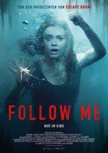 Follow Me News Kritik Trailer Review Kino Kaufen Schop Film