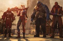Suicide Squad Kill The Justice League Trailer 2020 Spiel Warner Bros. Game kaufen Shop News Kritik